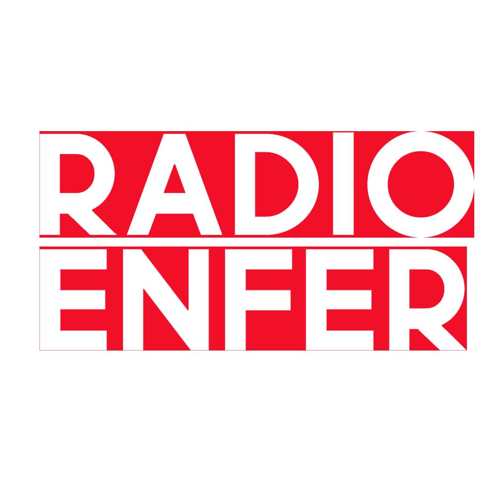 radioengeraltlogoWHITE-1000x1000